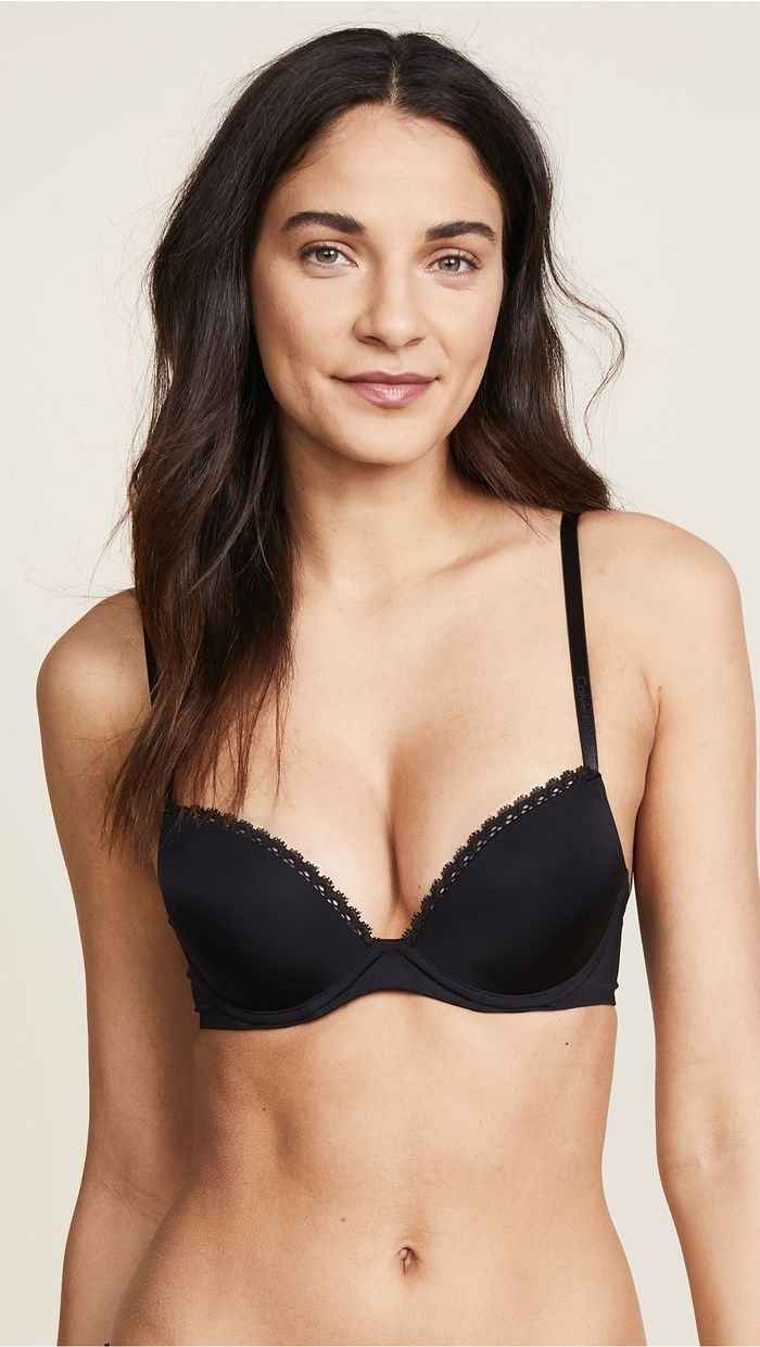 4d092788133 9 Bra Brands With the Best Online Reviews