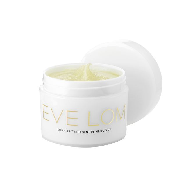 Space. nk. apothecary Eve Lom Cleanser