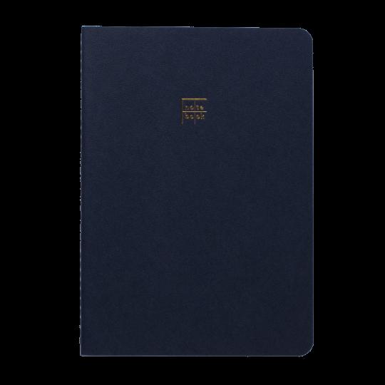 Tokyo Islington Notebook