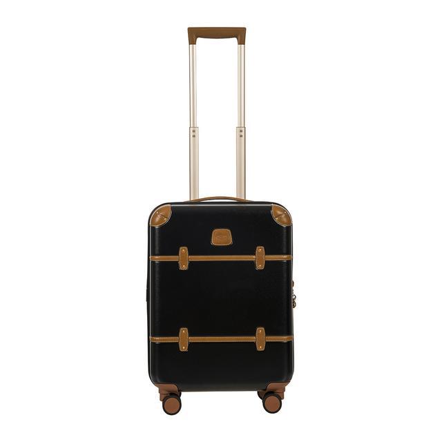 Tri-Fold Traveler Toiletry Case
