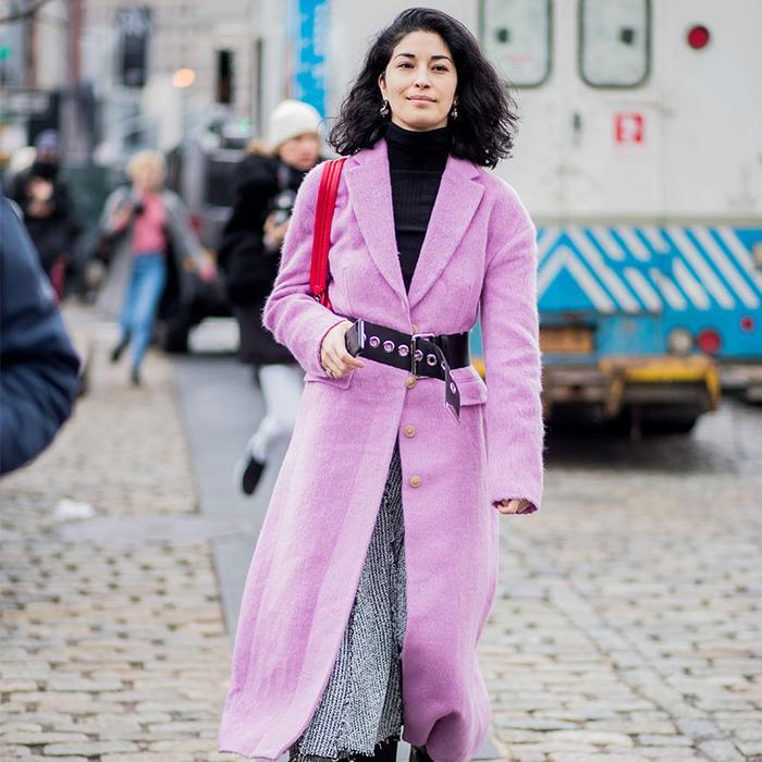 The 16 Zara Work Clothes I Swear By Mydomaine