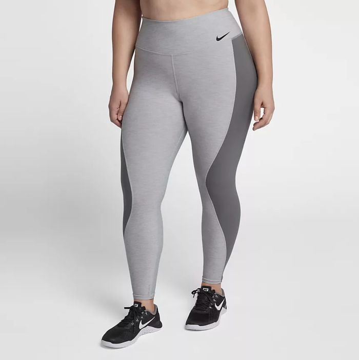 The 9 Best Yoga Pant Brands