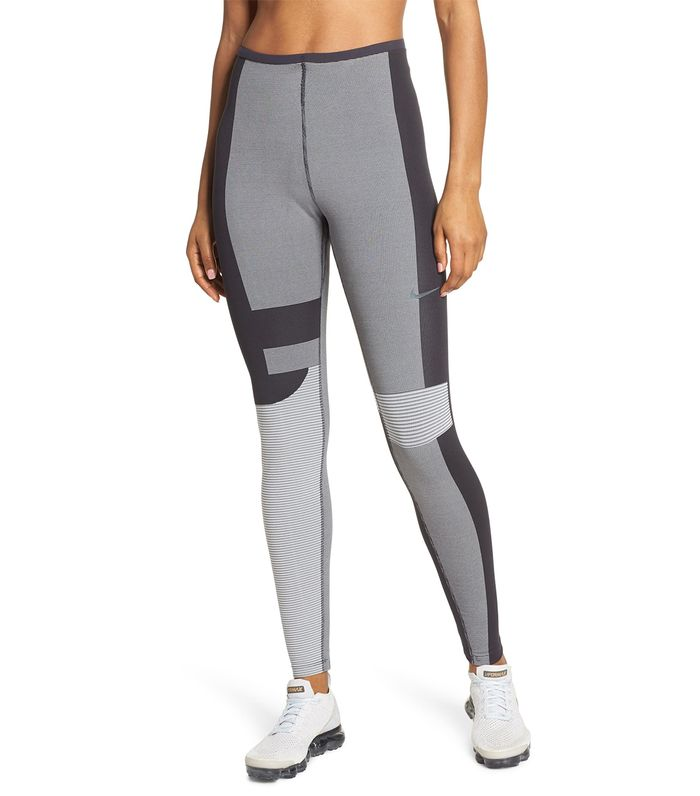 841da53c2d533 The 8 Best Yoga Pant Brands Shoppers Give 5 Stars | Who What Wear