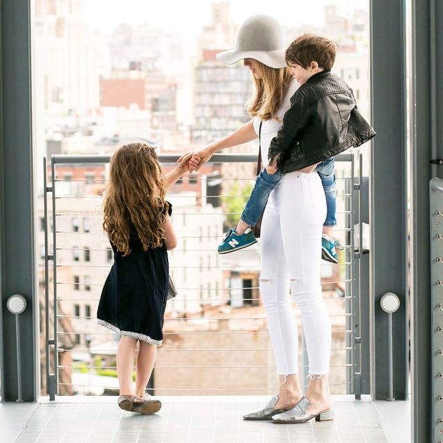 35 Things to Do on Mother's Day (That Cost Practically Nothing)