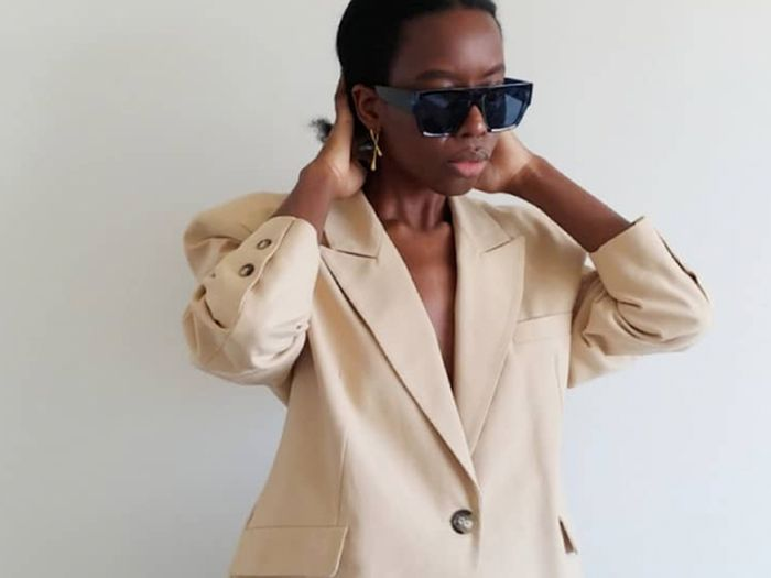 f92deac6c598d Summer 2019 Trends: Fashion Looks You Need to Know | Who What Wear UK