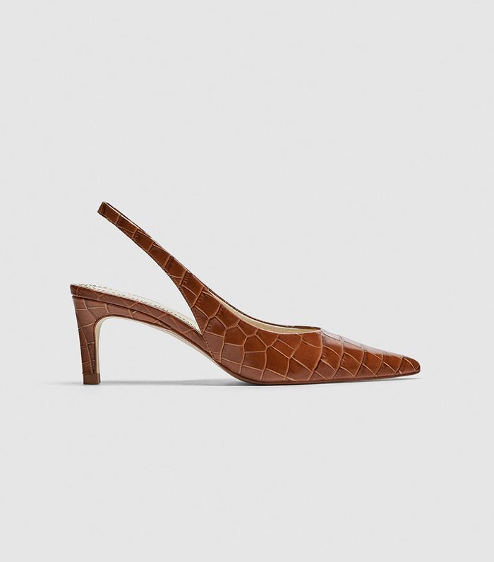 63e63e3862cd The Very Best Spring Shoes From Zara