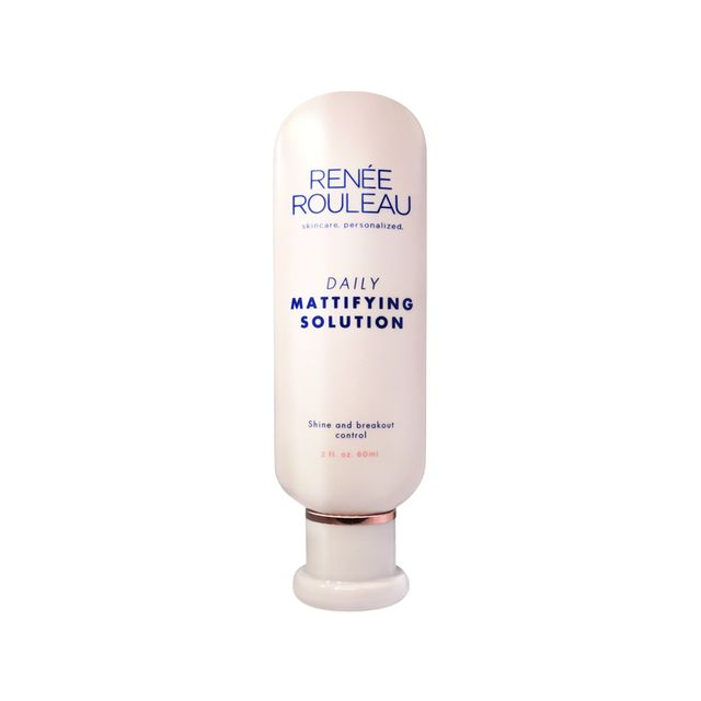 Renée Rouleau Daily Mattifying Solution
