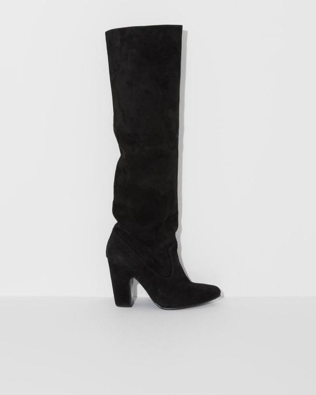 Sloane Boot