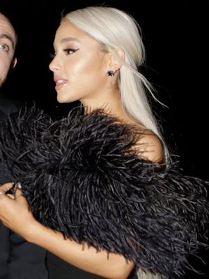 The Best Ariana Grande Outfits