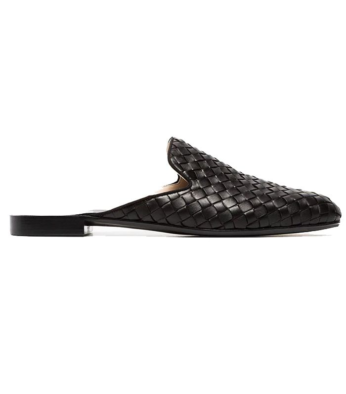 062528ba91c The 14 Backless Loafers to Wear With Everything You Own