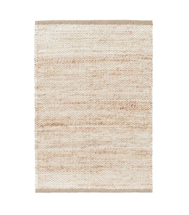 Armadillo & Co Ridge Weave Interior Mat