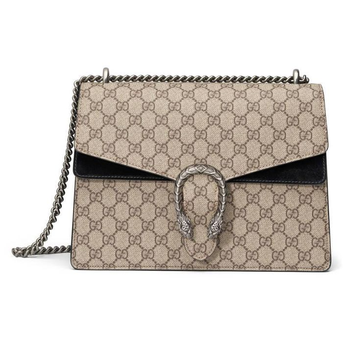 5a2a1cc5aa03 The Best Places to Sell Your Designer Bags