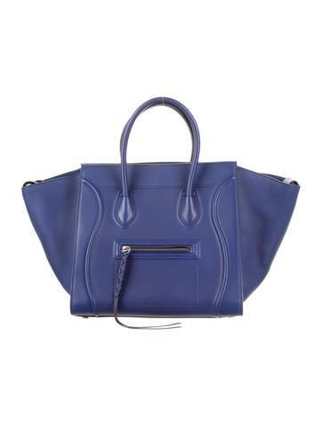 c7d30583128e The Best Places to Sell Your Designer Bags | Who What Wear