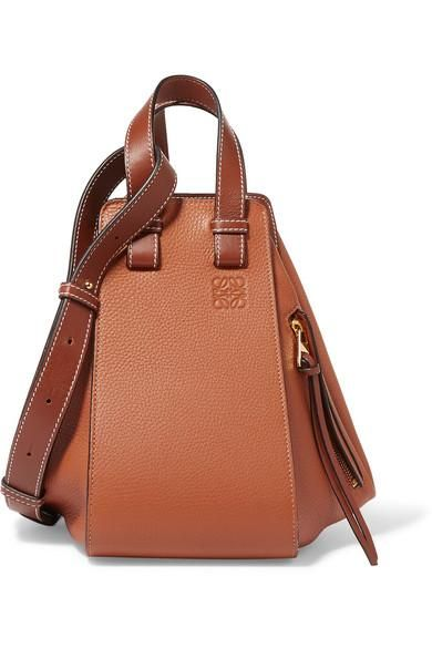 e4c62ce5e1 The Best Places to Sell Your Designer Bags