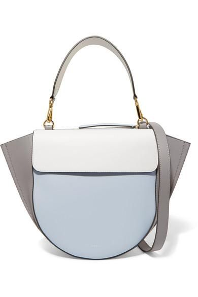 a1adf4f37b75 The Best Places to Sell Your Designer Bags