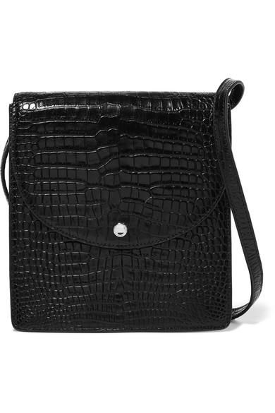 bd7ce93ac2 The Best Places to Sell Your Designer Bags
