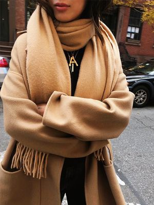 This Has Been the Most Instagrammed Accessory of the Year—If Not Decade