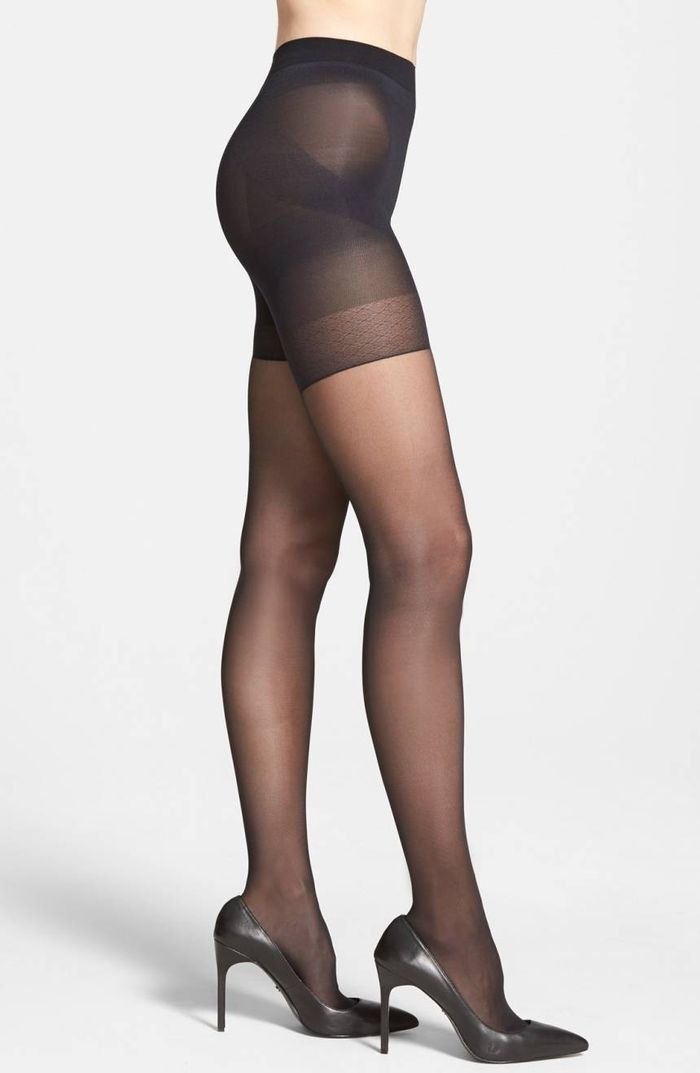 a5f8d2353 Where to Buy the Best Pantyhose Online