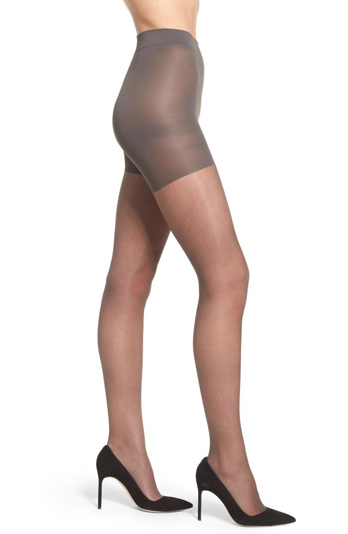 fa4dc8f2c5e Where to Buy the Best Pantyhose Online
