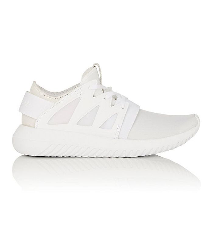 2bdca3764070 The 19 Best White Sneakers Under  100