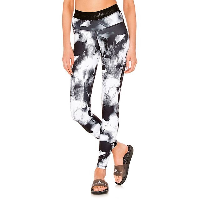 The Unstoppable Teagan High-Rise Legging by Strut-This