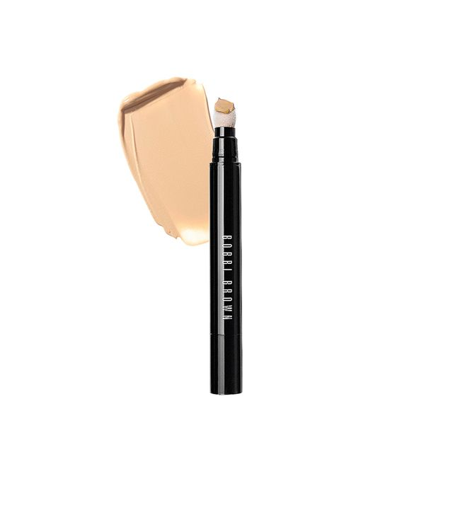 Retouching Face Pencil Porcelain 2 0.084 oz/ 2.4 g