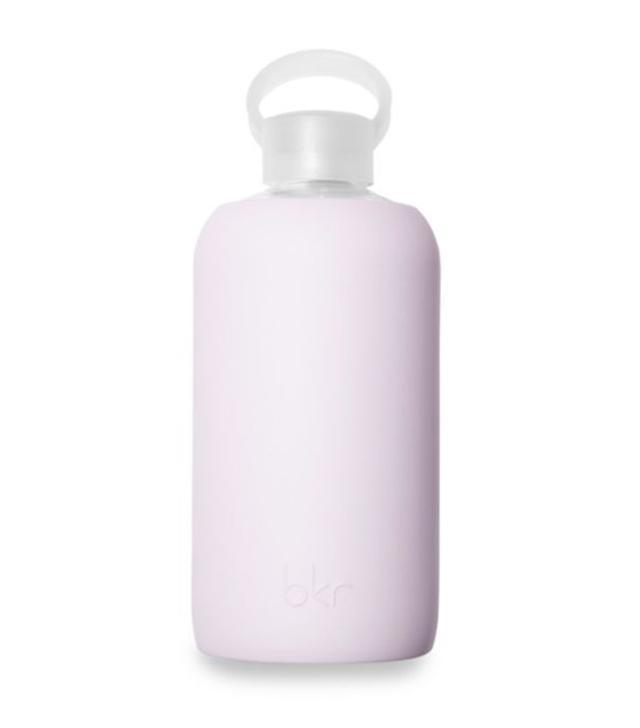 Lala Water Bottle/32 oz.