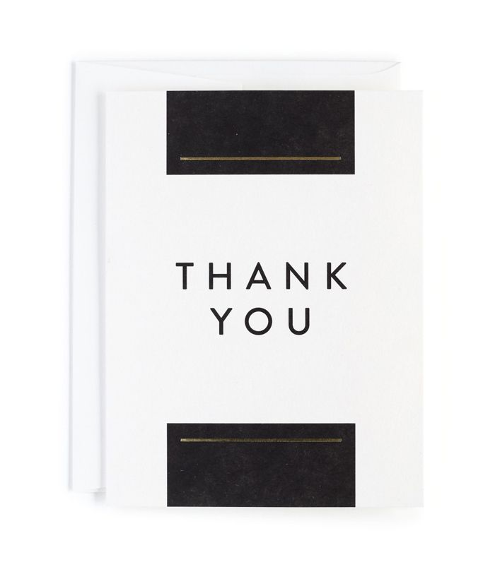 How to write a thank you letter after an interview mydomaine expocarfo Image collections
