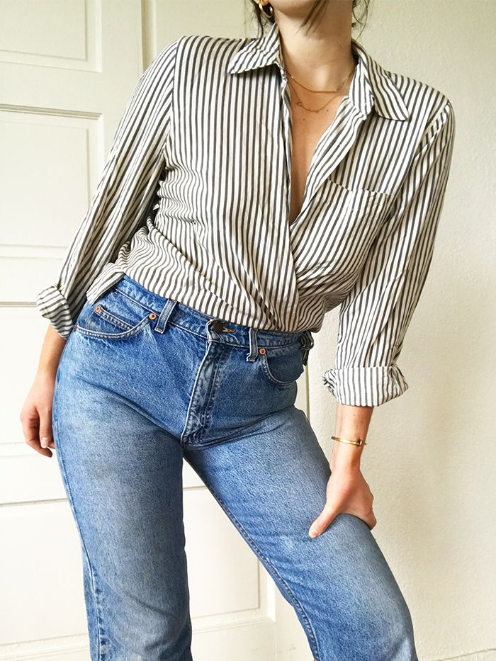 26ea5771 How to Sell Your Clothes on Depop, According to its CEO | Who What Wear