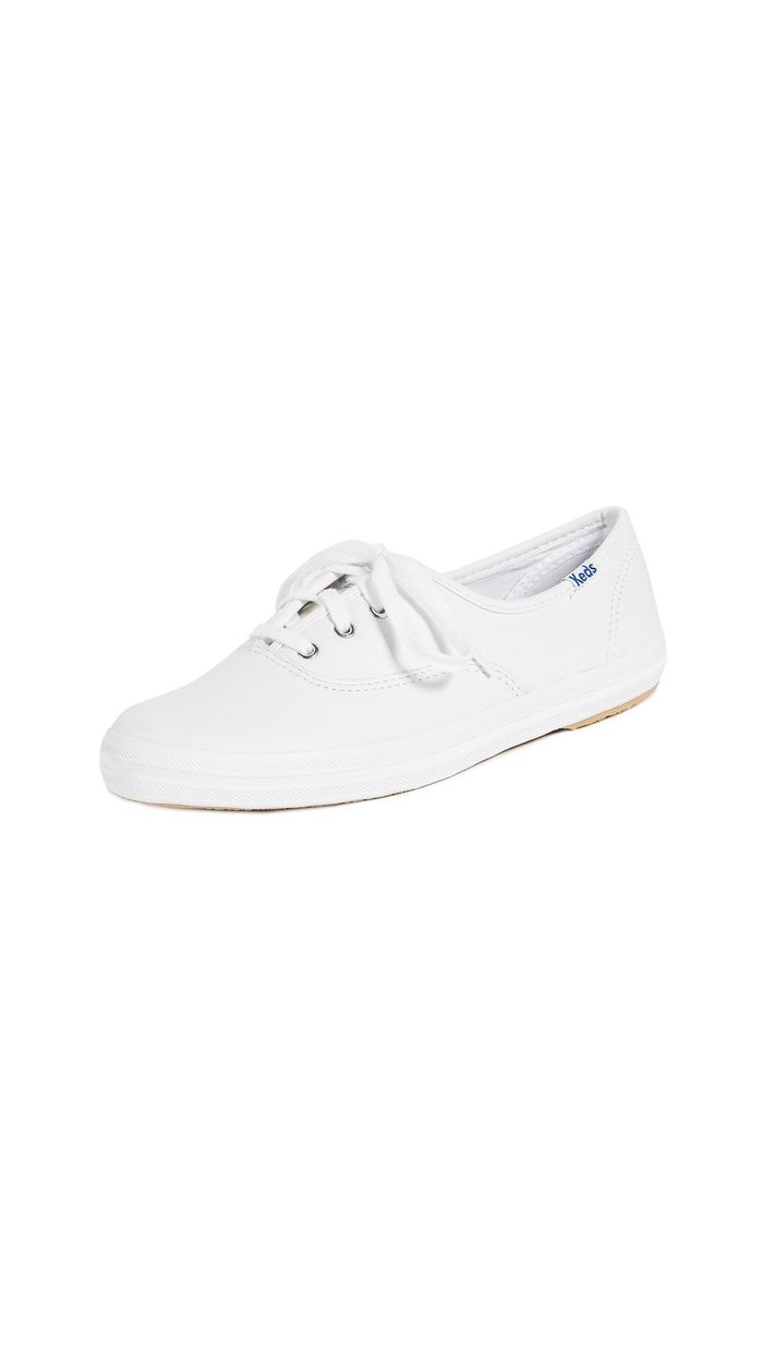 5ee8ad4b0a The Most Comfortable White Sneakers