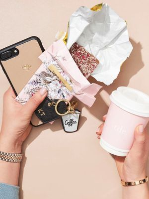 These iPhone Cases are Going to Make Your Phone Obsession So Much Worse
