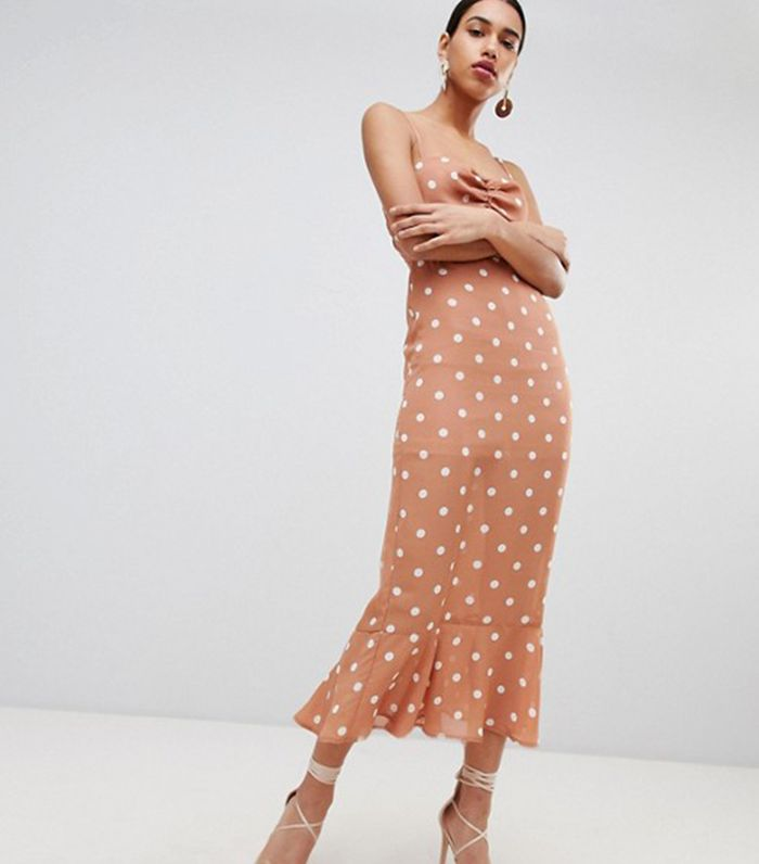 34621da6171 Every ASOS Summer Dress Worth Buying