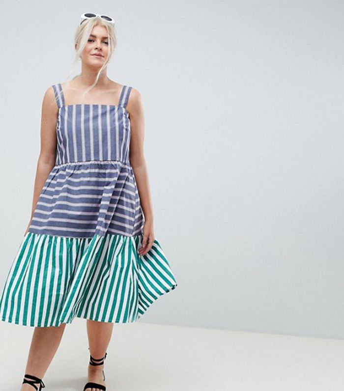 9c820f7856e Every ASOS Summer Dress Worth Buying