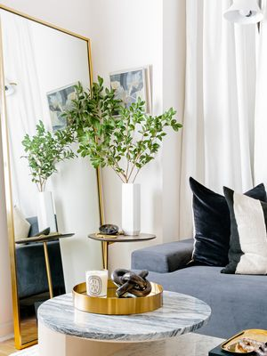 Fuss-Free Ways to Update Your Rental (Without Losing Your Bond)