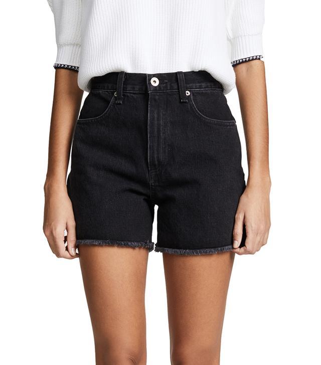 Torti Shorts