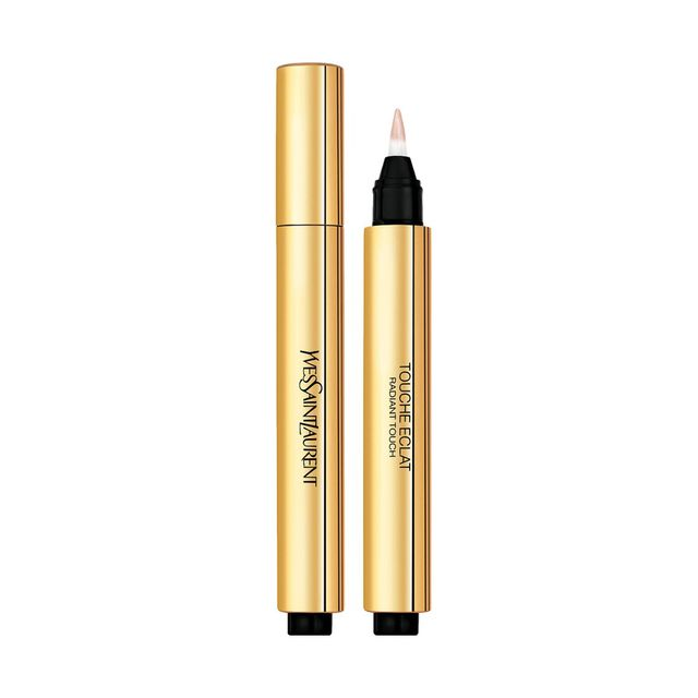 Yves Saint Laurent Touche Eclat Radiance Perfecting Pen in 2.5