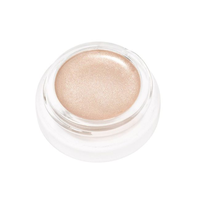 RMS Beauty Living Luminizer in Magic