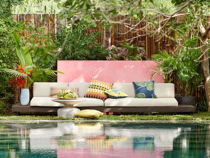 - Under-$300 Affordable Patio Furniture To Upgrade Your Summer MyDomaine