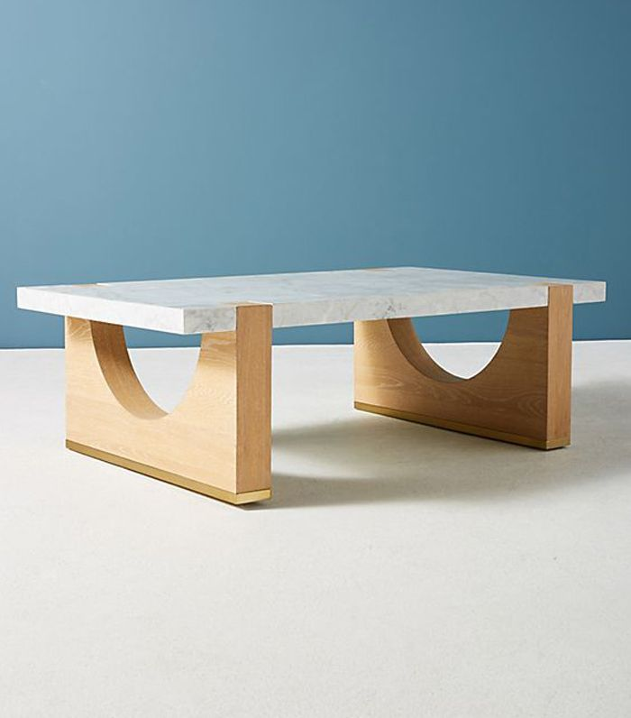 15 Unique Coffee Tables That Will Steal The Show