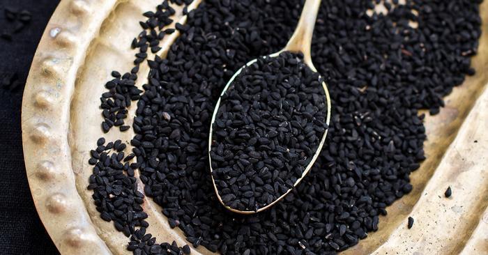 The Benefits Of Black Cumin Seed Oil For Skin Byrdie
