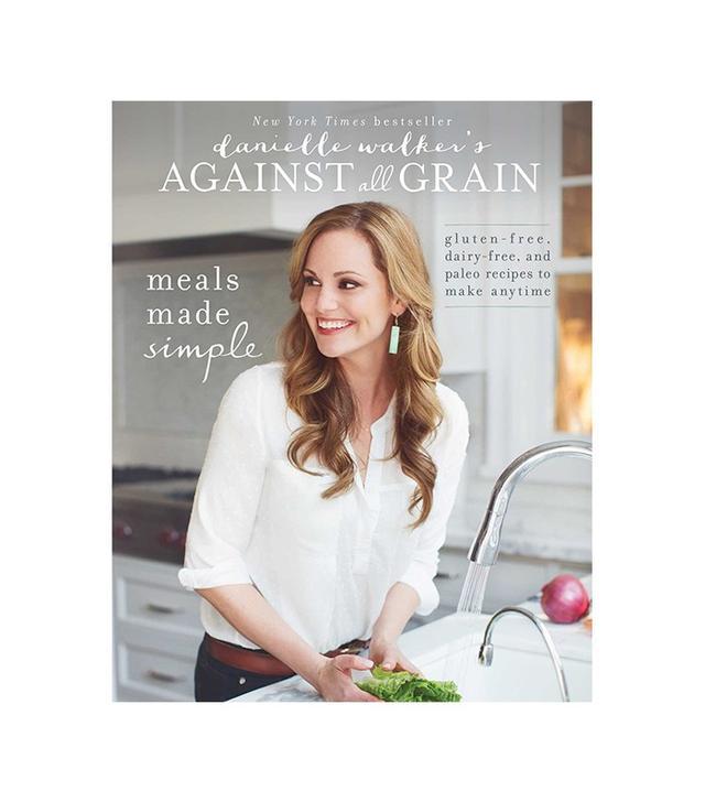 Danielle Walker Against All Grain