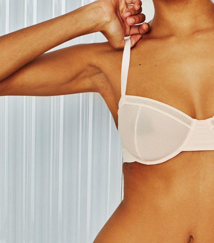 a538e94f122 ... best sellers from Negative Underwear  Pinterest