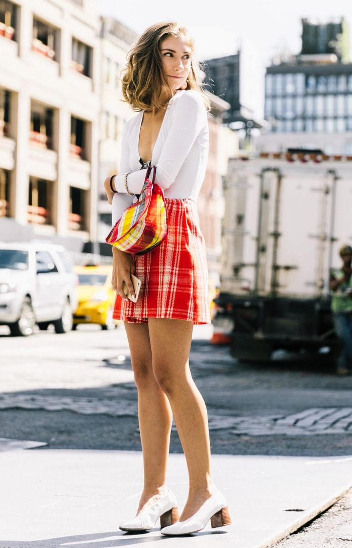 15 Cool Summer Concert Outfits To Wear On Repeat Who