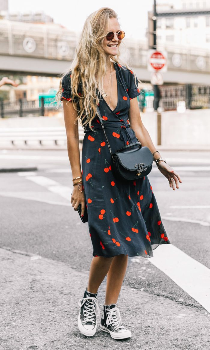 afdf859934c9 15 Cool Summer Concert Outfits to Wear on Repeat