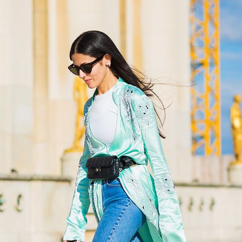 a6b9762f The Best Autumn Outfit Ideas—Autumn Trends | Who What Wear AU