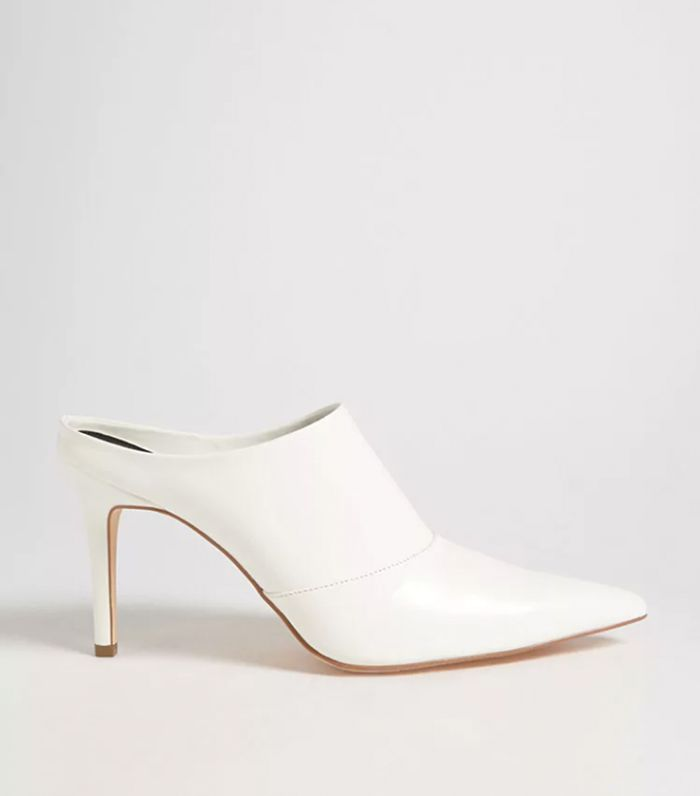 9aed61879ba I m Losing It Over Forever 21 s Cheap Summer Shoes