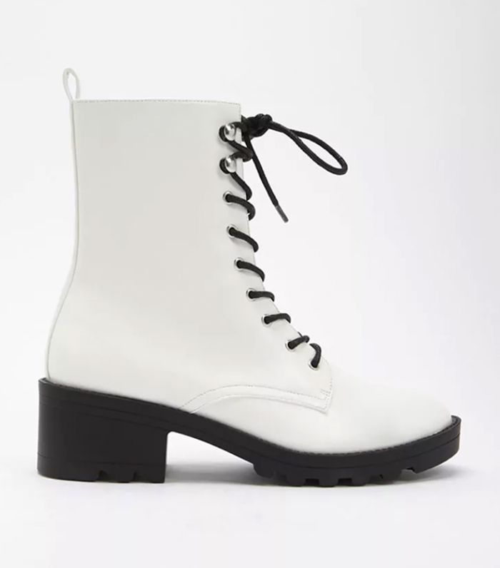 c2612245fa7 Shop more Forever 21 shoes we re losing it over. Pinterest