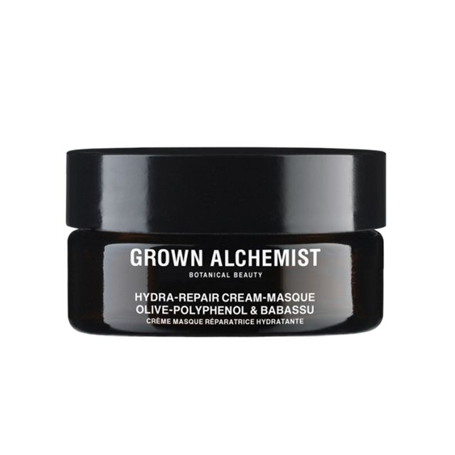 Grown Alchemist Hydra-Repair Cream-Masque