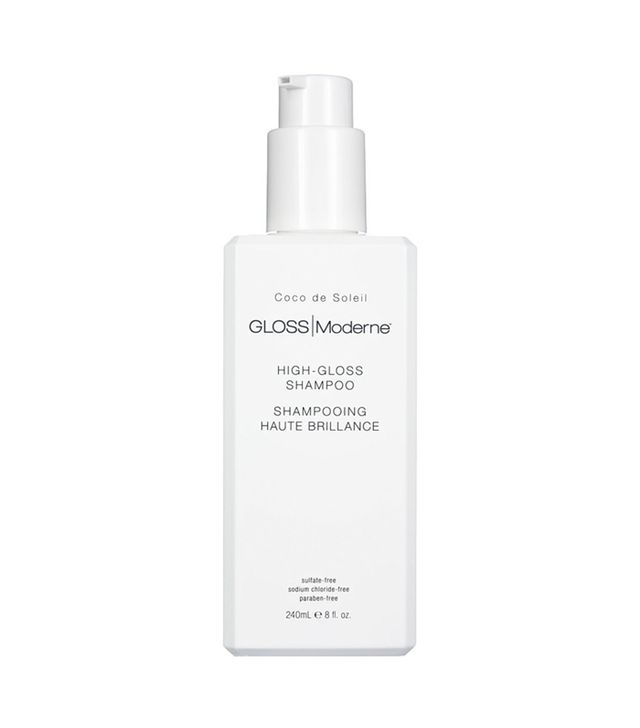 Gloss Moderne Clean Luxury Shampoo