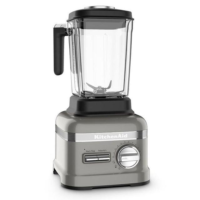 KitchenAid(R) Pro Line(R) Series Blender